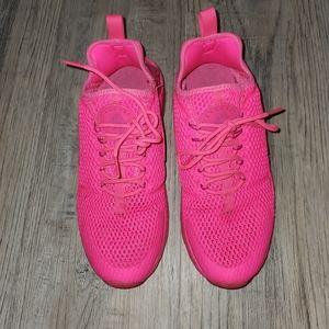 why i quit tithing Men Used Nike Basketball Shoes on Poshmark